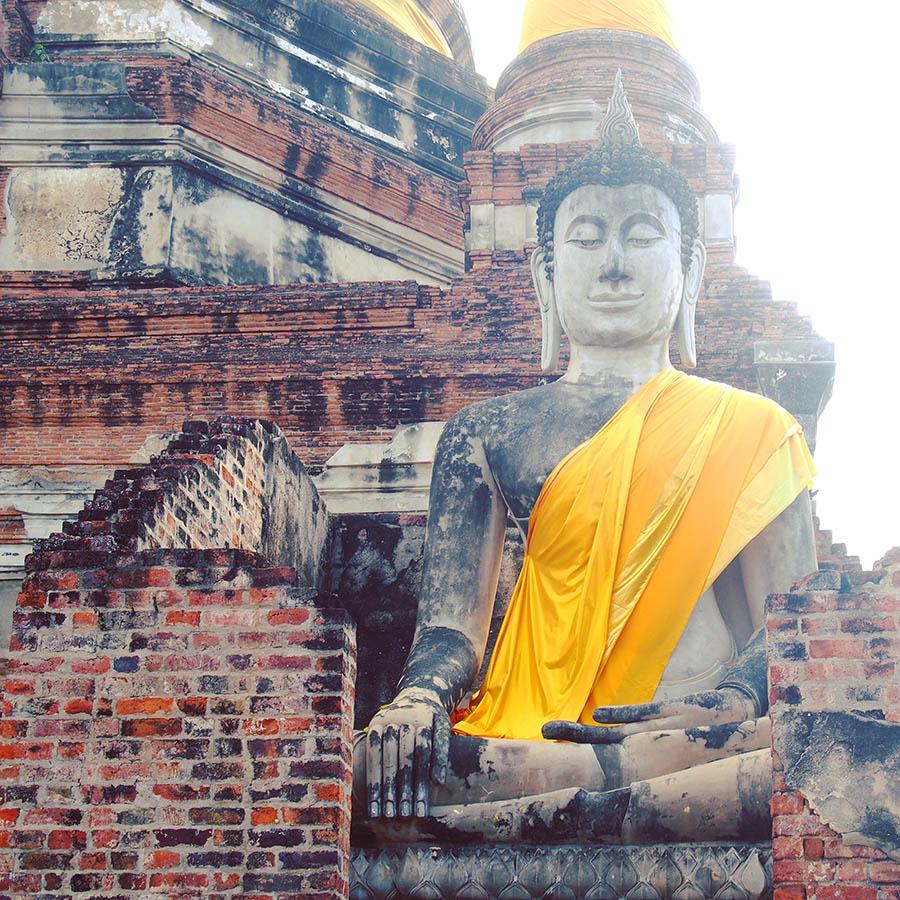 instagram thailande ayutthaya