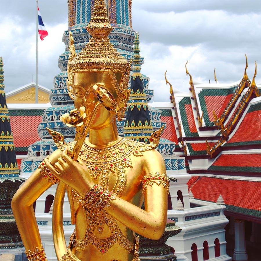 instagram thailande bangkok temple